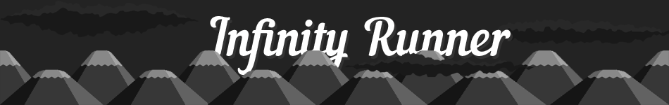 banner950x150.png